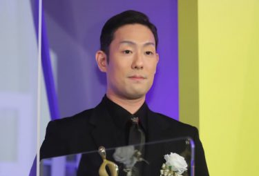 グランプリは大河「いだてん」!中村勘九郎「一生の宝物になった作品」 東京ドラマアウォード2020発表