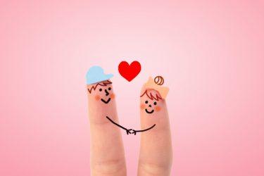 「いい夫婦の日」に結婚した芸能人まとめ