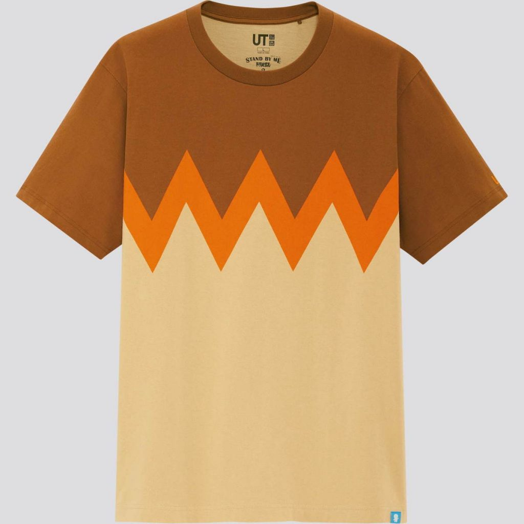 ドラえもんUT(グラフィックTシャツ・半袖)