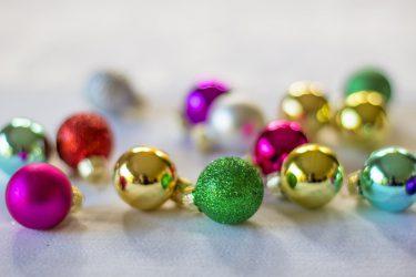 【ダイソー・セリア・キャンドゥ】100均でおすすめのクリスマス飾りまとめ