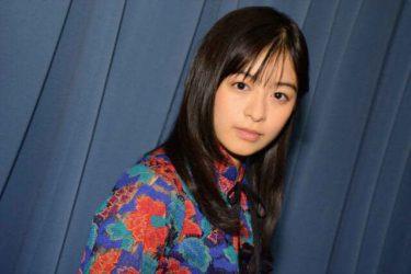 【インタビュー】映画『461個のおべんとう』森七菜 躍進に納得。あどけない表情に隠されたタフな本質