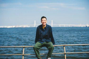 瑛人、「香水」カバー動画で話題になったチョコプラとミュージックビデオで共演
