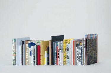 個性的な本屋へ自宅からアクセス! アジア最大のブックフェアがバーチャル開催