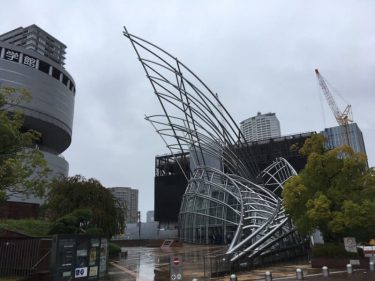 すべてが初公開!ゴッホ、モネ、フェルメールの傑作が大阪に ロンドン・ナショナル・ギャラリー展