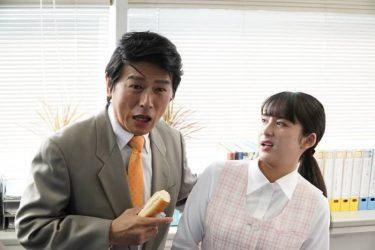 初の制作ドラマを世界に売り込む! テレビ宮崎『ひまわりっ』に自信「求めている国は必ずある」