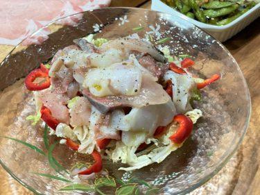こんな食べ方もあるんです!鍋の具材で残った「白菜」を使うマンネリ知らずのレシピ3つ