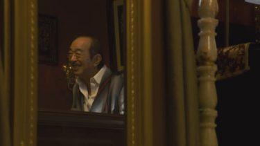 """「エール」志村けんさん、最後の笑顔は""""奇跡""""のように生まれた チーフ演出が明かす秘話"""