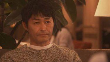 さんま親子の絆を安田顕、佐藤勝利、葵わかなでドラマ化!12月放送