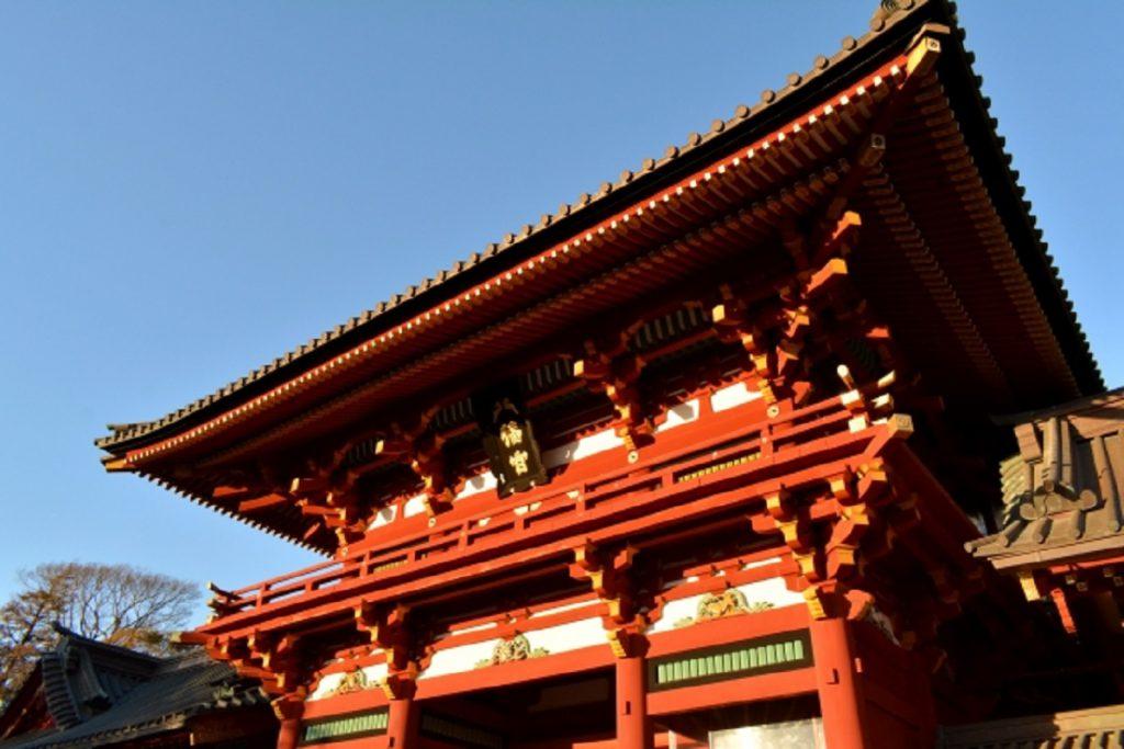 2022年の大河ドラマが「鎌倉殿の13人」に決定!気になるキャストやストーリーまとめ