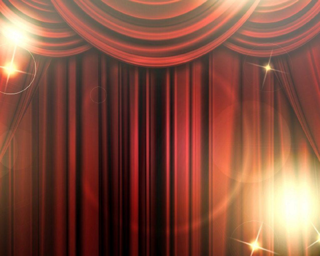 年の瀬を代表する音楽番組「FNS歌謡祭」が2020年も開催決定♪気になる出演者・日程は?