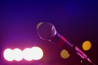 大晦日の楽しみ♪第71回NHK紅白歌合戦2020の出場歌手・曲目まとめ