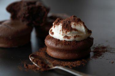 冬チョコの季節到来♪コンビニの新商品まとめ~チョコレート編~