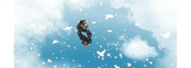 非日常感あふれる幻想的な鏡面世界 3年半をかけてたった1人で作り上げたアニメ映画「Away」本編映像公開