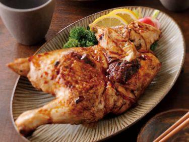 コロナに負けるな!旭川のお店を食べて応援する「お取り寄せグルメ」3選