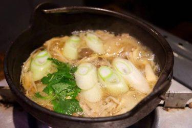 上京グルメ物語~東京で見つけた「ふるさと」の味~ 第11回 山形の郷土料理といえば高円寺「まら」! しゃねがっす?