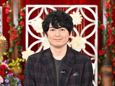 """MC大吉も癒される""""胸キュン""""わんにゃん100連発! クリスマスイブに生放送!"""
