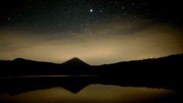 「ふたご座流星群」を激写…5台の高感度カメラを駆使しとらえた圧巻の夜空【動画】