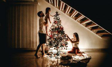 コロナ禍にステイホームで聴きたい新旧クリスマス・ソング