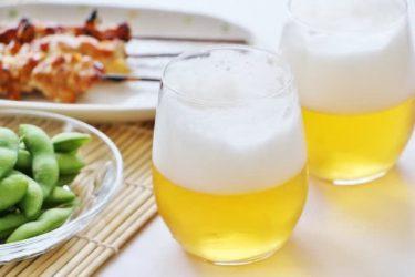 年末年始は最高に美味しいビールの注ぎ方をマスターしよう! – キリン直伝「三度注ぎ」やってみた