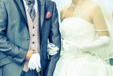 おめでとう!2020年に結婚を発表した芸能人まとめ