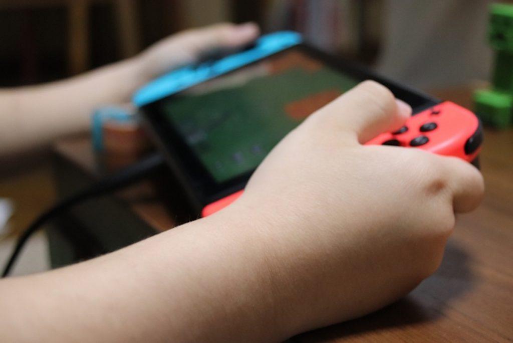 ゲームでつながり、みんなで遊べる♪Nintendo Switchのおすすめゲームソフト3選【2021年版】