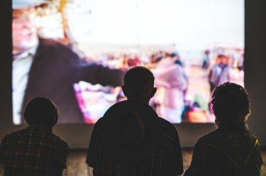 【2021年公開予定】前向きな気持ちになれる映画10選