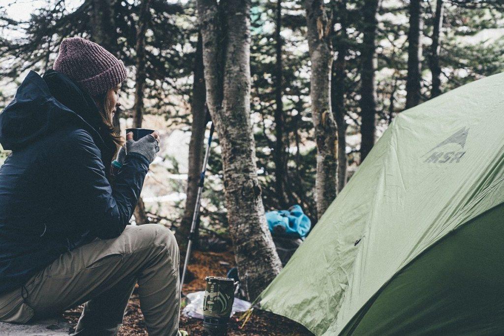 神奈川県のソロキャンプにおすすめなキャンプ場3選!【女性や初心者キャンパー必見】
