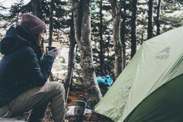 ソロキャンプなら神奈川がおすすめ!無料など穴場のキャンプ場14選【初心者キャンパー必見】