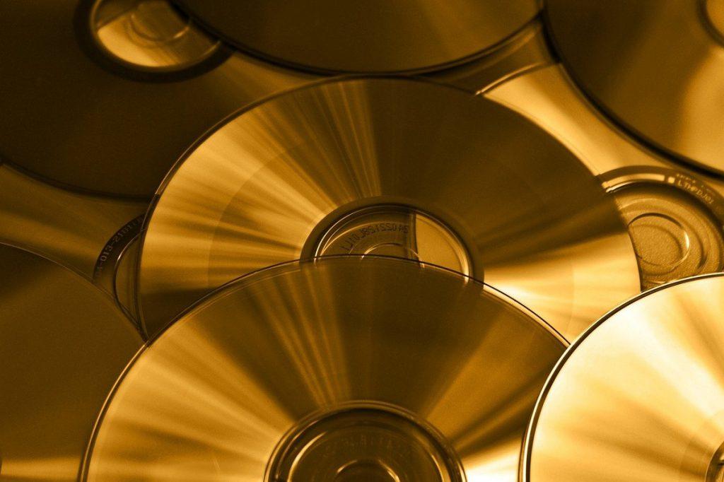 2020年のレコード大賞は誰の手に!「第62回 輝く!日本レコード大賞」のみどころは?