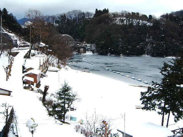 ソロキャンプにおすすめな秋山川キャンプ場(神奈川県相模原市)