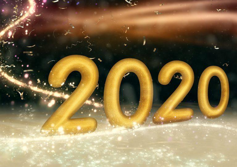 2020年を明るいニュースで振り返ろう!今年注目をあつめたハッピーなニュースまとめ【総括・2020年】