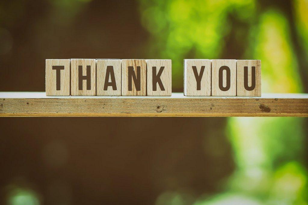 たくさんの感動と元気をありがとう!2020年をもって活動を休止する「嵐」のこれまでの活躍を振り返る