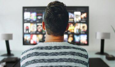 """年末年始に観たい!Amazonプライムビデオで""""ほっこり""""する映画まとめ10選"""