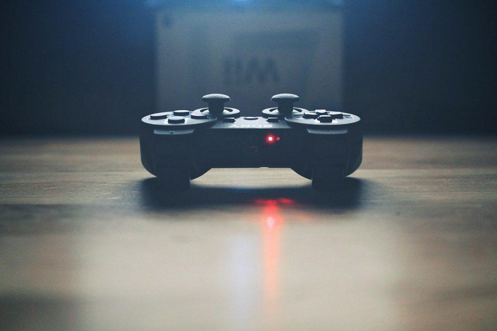 PS4(PlayStation4)で心をゆさぶる感動を!元気と感動を与えてくれるゲームタイトル15選