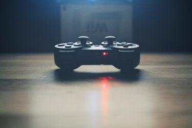 PS4(PlayStation4)で心揺さぶる感動を!元気と感動を与えてくれるゲームソフト15選