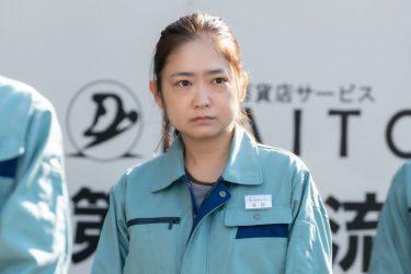 池脇千鶴、9年ぶりの連ドラ主演 撮影当初は「久々にドキドキ」