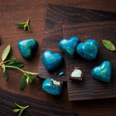 「幸福のチョコレート」がお宝だらけ。チョコマニアおすすめ「買って損なし」の5つ!
