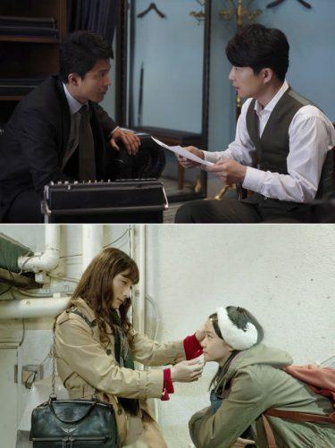 第44回日本アカデミー賞優秀賞発表 『罪の声』『ミッドナイトスワン』ら5作品が作品賞