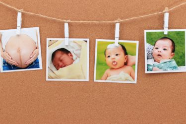 【NiziUネームが人気?】2020年12月生まれの赤ちゃんに人気の名前ランキングが発表!
