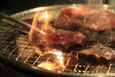 一度は行っておきたい東京都内の人気高級焼肉店・厳選オススメ3店を紹介!【口コミ・写真あり】