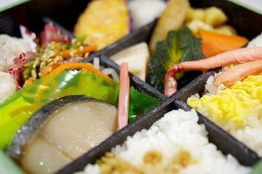 名店・人気店の味をおうちで楽しもう!東京でおすすめのテイクアウトお弁当5選