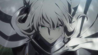「劇場版 Fate/Grand Order」後編 5月8日ロードショー 宮野真守の主題歌「透明」も初公開