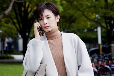 北川景子、初のMV出演「ずっとやってみたいと思っていた」映画の後日談見せる