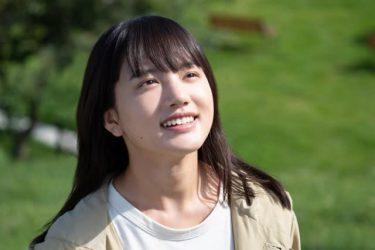 次期朝ドラ「おかえりモネ」放送開始は5月17日!