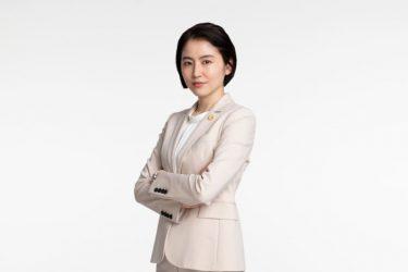 長澤まさみ、再び『ドラゴン桜』出演「青春が詰まった作品」 弁護士となって登場