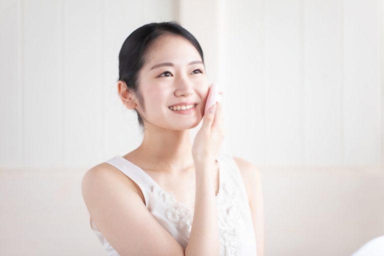 美容系YouTuberイメージ