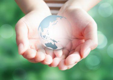 CSR活動で子どもに元気と笑顔を!企業で取り組むCSR事例5選