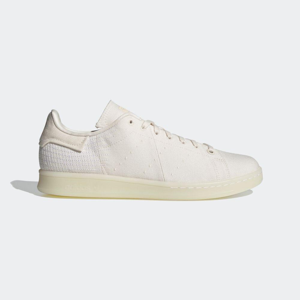 adidas(アディダス)のサステナブルなスニーカー「スタンスミス PRIMEBLUE / STAN SMITH PRIMEBLUE」