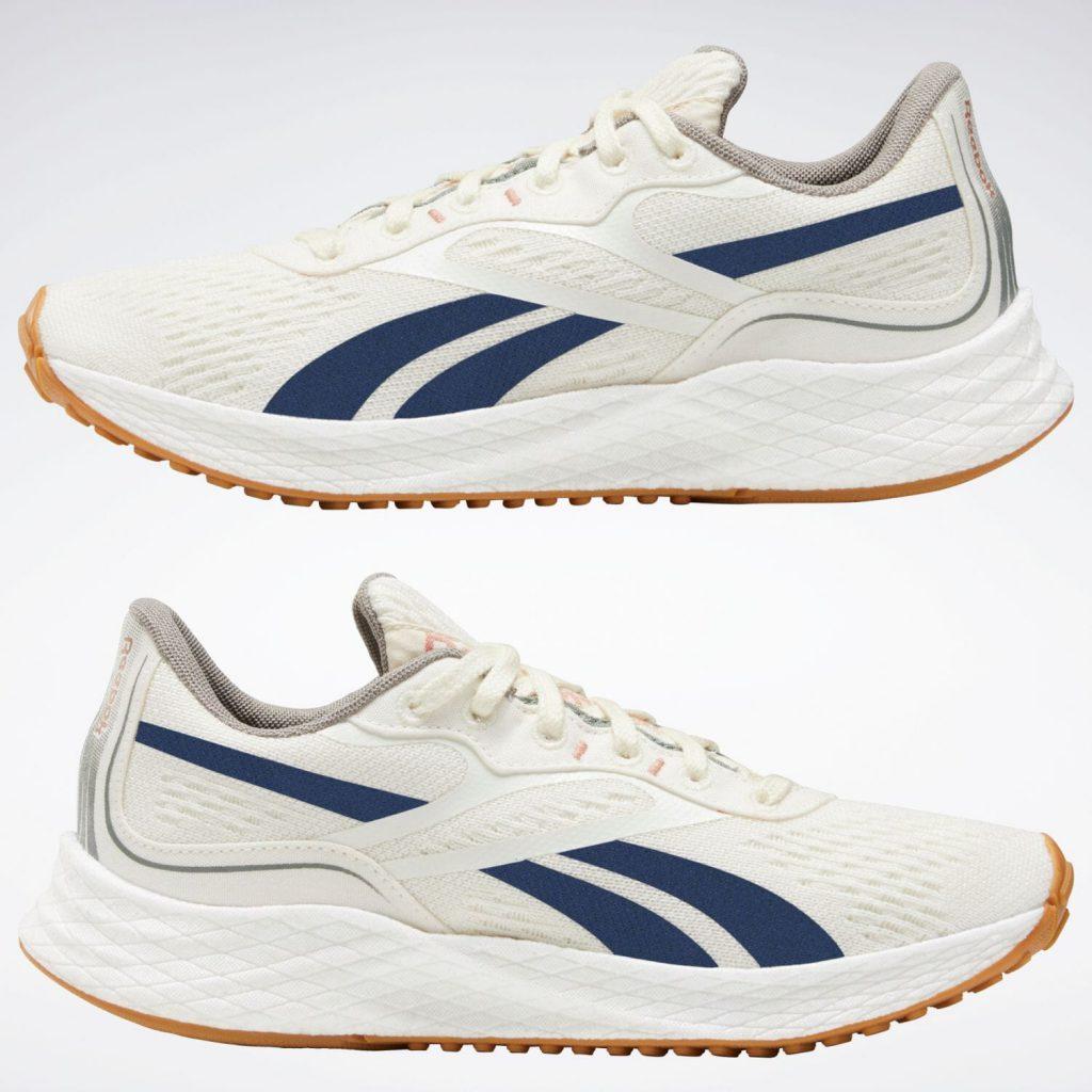 Reebok(リーボック)のサステナブルなスニーカー「フロートライド グロー / Floatride Energy Grow Shoes」