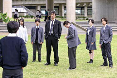 ドラゴン桜2第5話イメージ